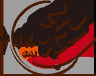 NAKAMEGURO SAI Logo
